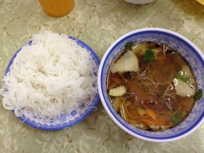 ベトナム_つけ麺.JPG