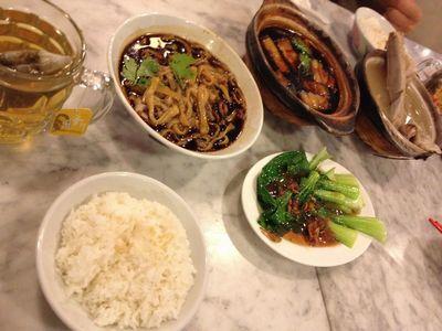 中華料理_2.jpg