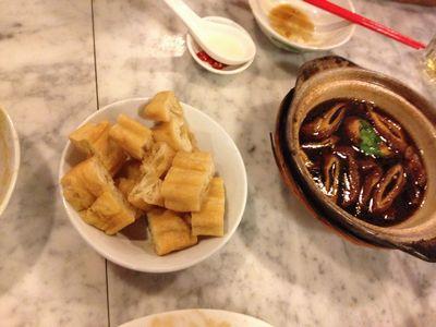 中華料理_3.jpg