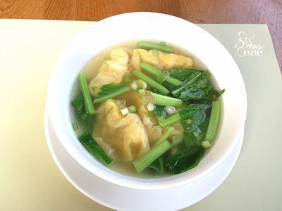 2-2_ワンタンスープ.JPG