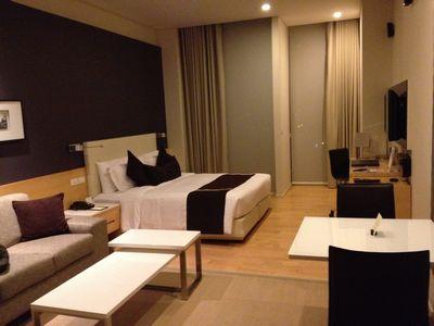 タイの部屋.jpg